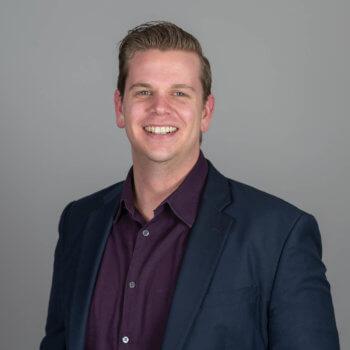 Cody Wisniewski